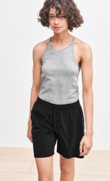 Filippa K Gym Shorts
