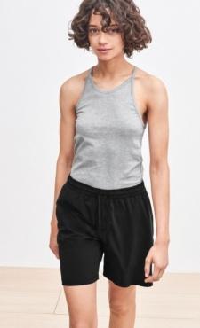 Filippa K Gym Shorts