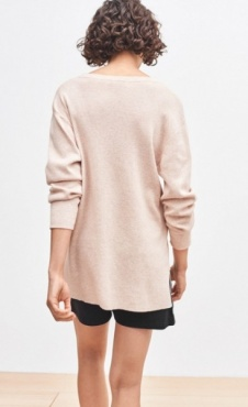 Filippa K Knit Sweater