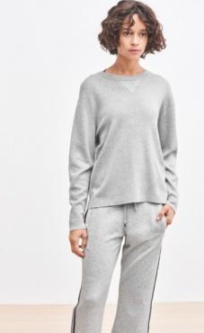 Filippa K Knit Sweater