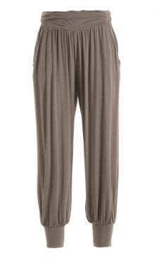 Odalisque Pants