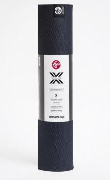 Manduka X Yoga Mat