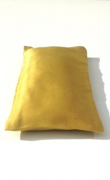 Eye pillow Lemon