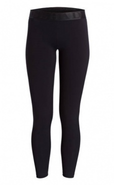 DEHA Emana Leggings - Black