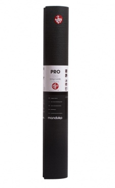 Manduka PROLite Long & Wide