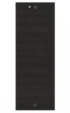 Onyx Yogitoes Yoga Towel