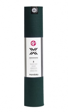 Manduka X Yoga Mat - Thrive