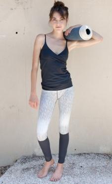 Socksies Featherbone