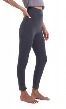 Passion Super High Rise Yoga Legging