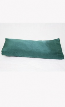 Eye pillow Minty Fresh