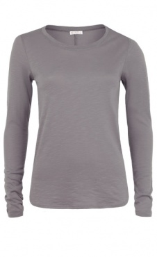 Cosy Longsleeve Shirt Fundament