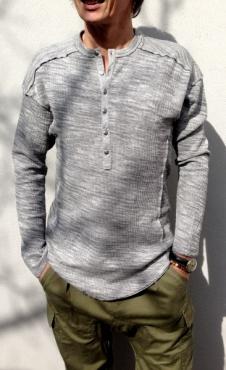 Tonton Shirt