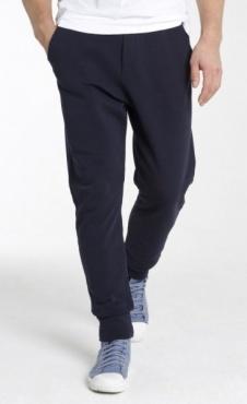 Sanremo Mens Sweatpants - Navy