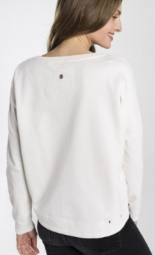 Shirts for Life Sweater