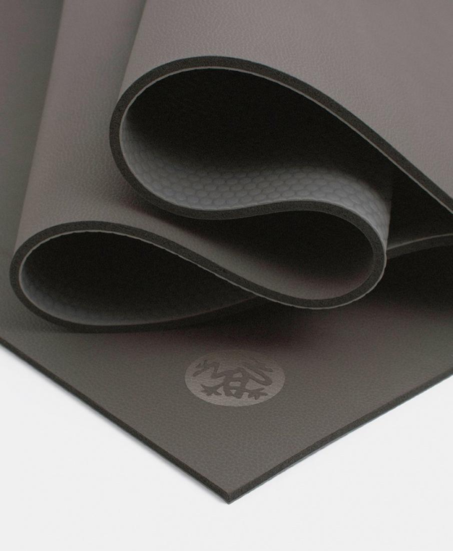 de8ff90215d5 Manduka GRP Yoga Mat - More - Yoga Specials