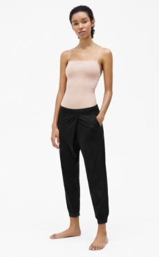 Filippa K Wrap Performance Pants