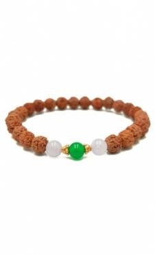 Release Bracelet