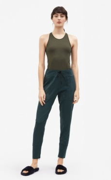 Filippa K Restorative Pants