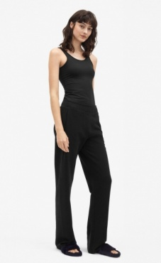 Filippa K Brushed Sweat Pants