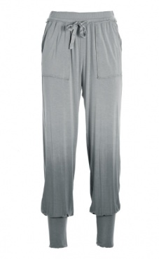 Hatha Pants - Shaded Blue