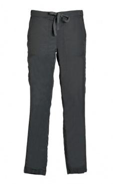 Satin Delight Pants