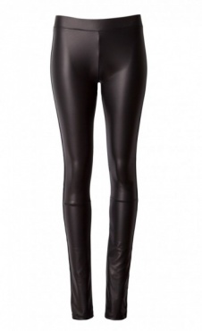 The Biker Leggings 10 Days