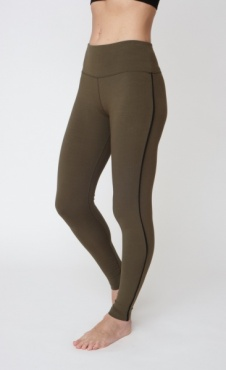 Flow with It Leggings
