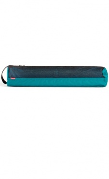 Manduka Breathe Easy Yoga Mat Bag
