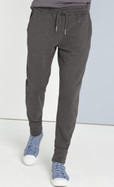 SFL Mens Sweatpants