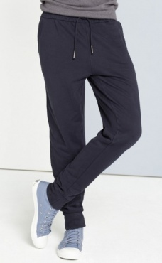 SFL Mens Sweatpants - Navy