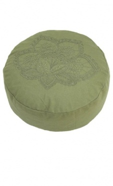 Meditation Cushion Lotus