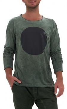 Waka Longsleeve Shirt