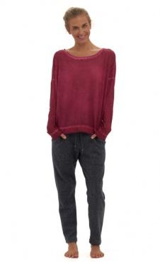 Pearl Longsleeve Shirt