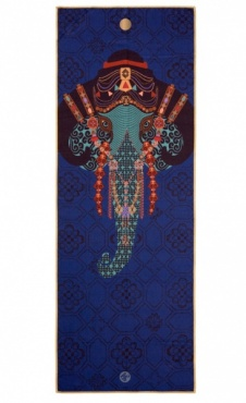 Opportunity Yogitoes Yoga Towel