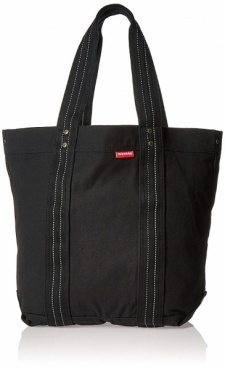 The Wanderer Yoga Mat Bag - Black