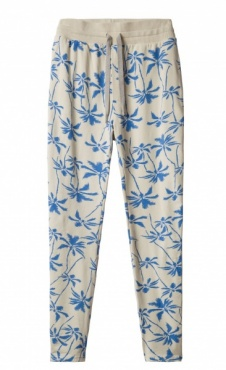 10Days Banana Pants Palm