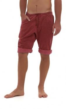 Asana Yoga Shorts