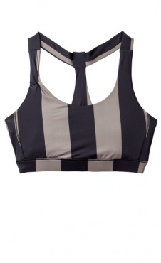 10Days Yoga Bra Big Stripe