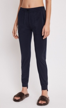 Filippa K Relax Yoga Pant - Night Sky