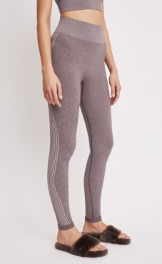 Filippa K 2-tone Seamless legging