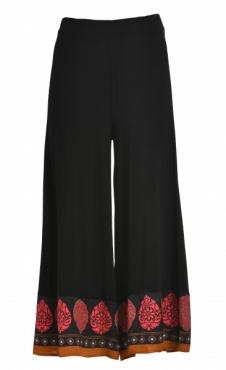 Sevilla Flare Pants