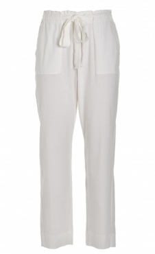 Joy Pants - Off White