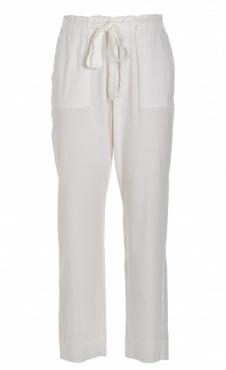 Joy Pants