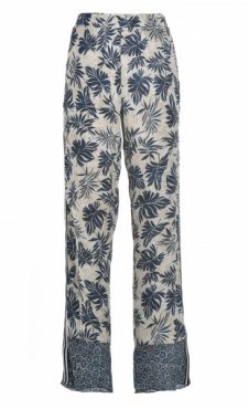 Chinois Lounge Pants