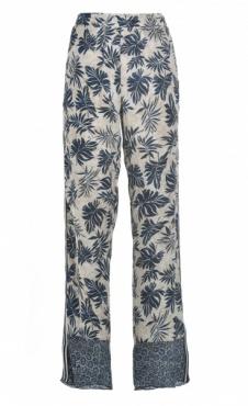 Chinois Lounge Pants