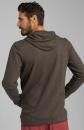 prAna Smith Full Zip Sweater - 2