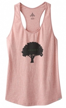 prAna Patina Tree Tank