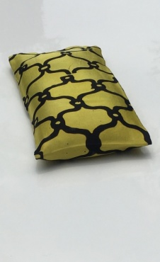 Eye Pillow Marakesh Lemon