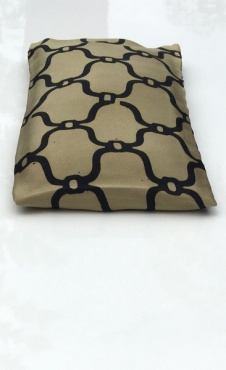 Eye Pillow Marakesh Gold