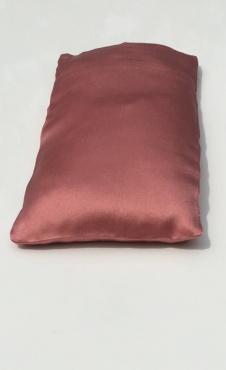 Eye Pillow Classic Pink